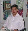 Osbert Jianxin Sun