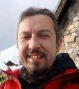 Ruslan Lukach