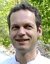Johannes Gerber