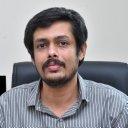 Ishwar-Kumar C.