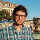 Federico Camposeco