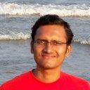 Abhinav Maurya