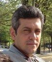 Marcelo Vallinoto