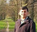 Amjed Saleh Mahmood