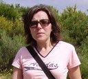 Paula Alexandra Gonçalves