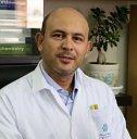 Saeid Ahmadzadeh (Ph.D.)