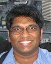 Ramakrishna Gummadi