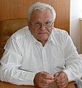 Anatoly Morozov ( Анатолий Алексеевич Морозов)