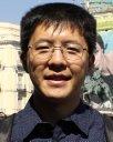 Alex X. Liu