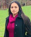 Dr. Upasna Balyan