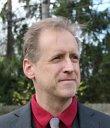 Andrew F. Hayes