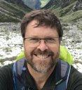 Jeffrey L Blanchard