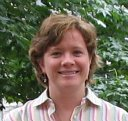Catherine M. Arrington