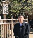 Ruifeng Zhang