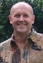 Hartmut Winkler