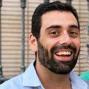 Carlos Rubio-Bellido