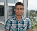 Hassan Mashad Nemati