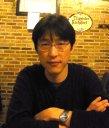 Kenichiro Koga