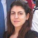 Celia Anaya