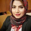 Zainab Alansari