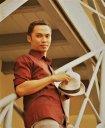 Tonny Hidayat