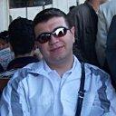 Mehmet Fatih Erkoç