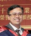 Donald S. LIpardo, PhD, MSPT, PTRP