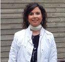 Eva Pellicer