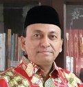 Ibrahim Bafadal