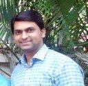 Anuraj Kshirsagar