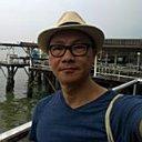 Jonathan Cheung-Wai Chan