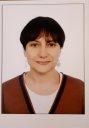 A. Sima Etaner - Uyar