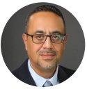 Prof. Haitham Hmoud Alshibly