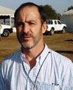 Ricardo Melchiori