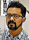 Harikrishnan S. Nair