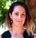Dr Michelle Bovill
