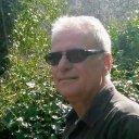 Giorgos Kokkoris