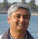 J Ravi Prakash