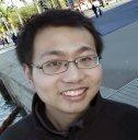 Chenyang Tao