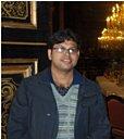 Dr. Ujjal K. Gautam