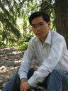 Yuanchun Zhou