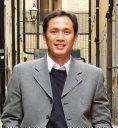 Rachmawan Budiarto