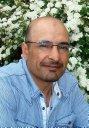 Dr. Bashar S. Mohammed