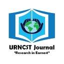 URNCST Journal Publications