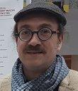 Massimiliano Pirani