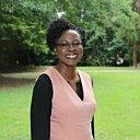 Adjo  Amekudzi-Kennedy