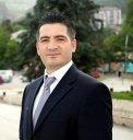 Dr. Ibrahim ARPACI