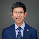 Hongyi Wu