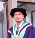 Ramlan Mustapha