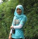 Nurul Husna Siregar
